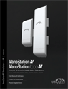 NanoStation_M_datasheet